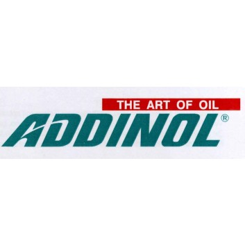 Addinol SUPER LIGHT 0540 IN 20 L/Kan.